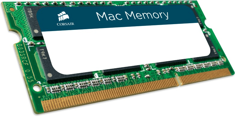 Mac RAM memory upgrade South Africa