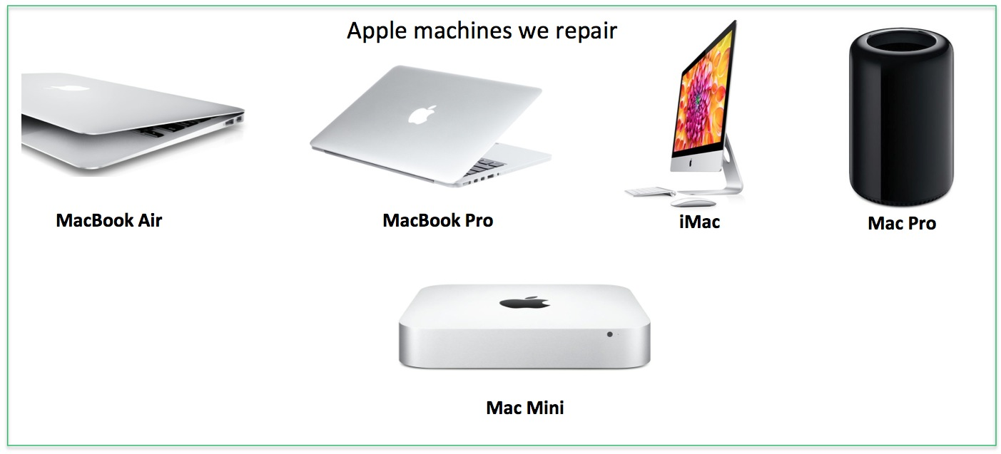 Apple RAM upgrades South Africa Apple SSD Upgrades South Africa ,MacBook Pro upgrades, MacBook Pro RAM upgrades, MacBook Pro SSD upgrades, iMac RAM upgrades, iMac SSD upgrades, Mac Apple CD drive / optical drive replacements, Apple support South Africa