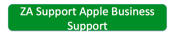 Mac Business support South Africa, Apple Mac business support South Africa, Apple maintenance services South Africa, corporate Apple support South Africa, monthly Apple support South Africa, regular Apple Support South Africa