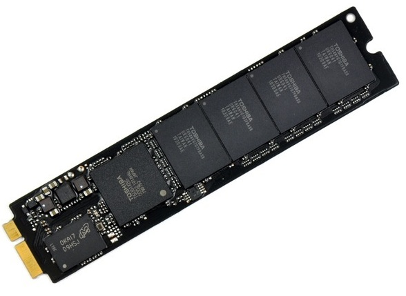 Apple upgrade south africa, Apple RAM upgrade South Africa, Apple Macbook Pro SSD upgrade South Africa, Apple iMac RAM upgrade South Africa, Apple iMac SSD upgrade South Africa, Apple Mac Pro RAM upgrade South Africa.