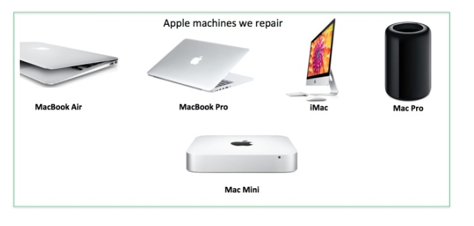Apple Support South Africa ZA Support | Apple technical support South Africa ZA Support | Apple Mac Support South Africa | Apple South Africa | Apple South Africa contact | Apple repairs South Africa | Apple repairs Johannesburg