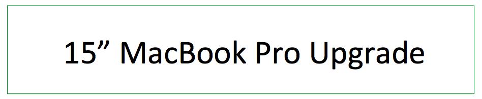 """MacBook Pro SSD Upgrade, MacBook Pro Solid State Upgrade, Macbook Pro Apple Solid State Hard drive, SSD upgrade Mac, Macbook Pro SSD upgrade kit, MacBook Pro 13"""" SSD upgrade, MacBook Pro 15"""" SSD upgrade, MacBook Pro 17"""" SSD upgrade, Upgrade MacBook pro 13"""", Upgrade MacBook pro 15"""", Upgrade MacBook Pro SSD."""