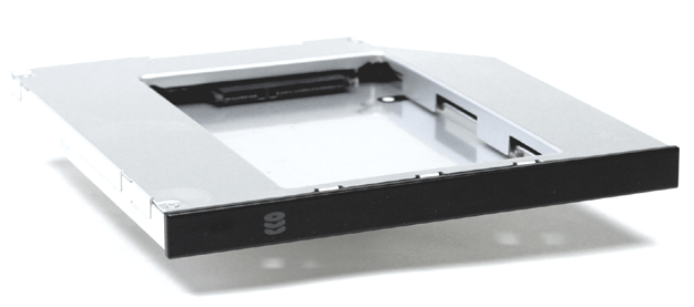 "Replace 27"" iMac CD drive with SSD, replace cd drive 27"" i27"" Mac, replace 27"" iMac CD drive with SSD, Replace iMac CD drive with SSD, iMac CD drive upgrade, ssd cd drive MacBook Pro, iMac SSD optical bay, iMac SSD CD drive upgrade"