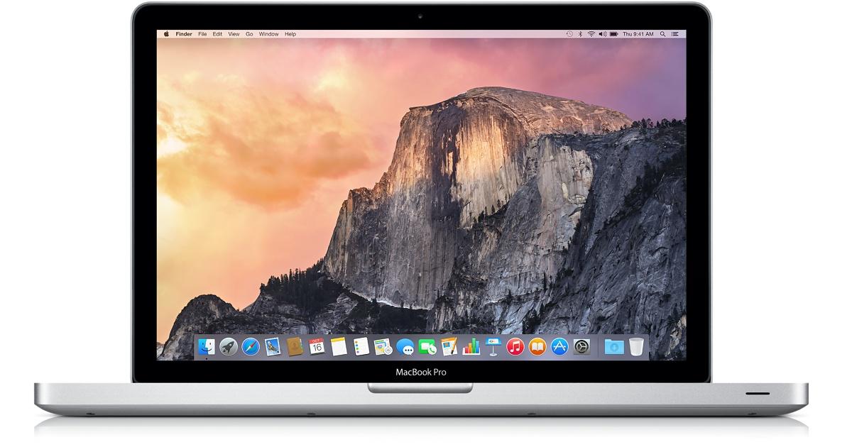 """Macbook Pro 13"""" RAM upgrade, Macbook Pro 15"""" RAM upgrade, Macbook Pro RAM upgrade, Macbook Pro 8Gb RAM upgrade, Macbook Pro 16GB RAM upgrade, Macbook Pro upgrade, Macbook Pro 13"""" 16GB RAM upgrade, Macbook Pro 15"""" 16GB RAM upgrade"""