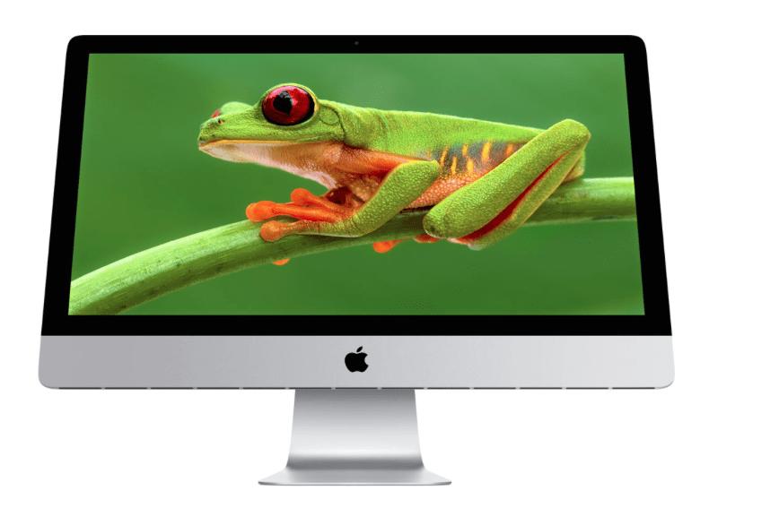 Upgrade iMac SSD 2012,2013,2014,2015, 2016, Thin iMac SSD upgrade, upgrade 2012,2013,2014, 2015, 2016 iMac SSD, iMac 2012 SSD Upgrade, iMac 2013 SSD Upgrade, iMac 2014 SSD Upgrade, iMac 2015 SSD Upgrade, iMac 2016 SSD Upgrade, SSD upgrade iMac 2012, SSD upgrade iMac 2013, SSD upgrade iMac 2014, SSD upgrade iMac 2015, SSD upgrade iMac 2016