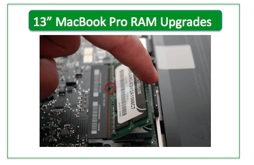 "13"" MacBook Pro RAM upgrade, upgrade 13"" MacBook Pro RAM, MacBook Pro RAM, MacBook Pro 13"" RAM upgrade, upgrade my MacBook Pro RAM, MacBook Pro RAM upgrade, MacBook Pro 13"" upgrade"