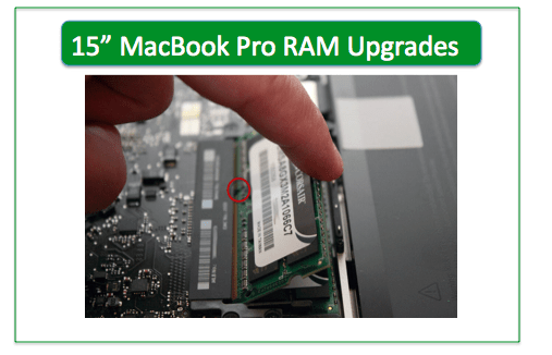 "15"" MacBook Pro RAM upgrade, upgrade 15"" MacBook Pro RAM, MacBook Pro RAM, MacBook Pro 15"" RAM upgrade, upgrade my MacBook Pro RAM, MacBook Pro RAM upgrade, MacBook Pro 15"" upgrade"