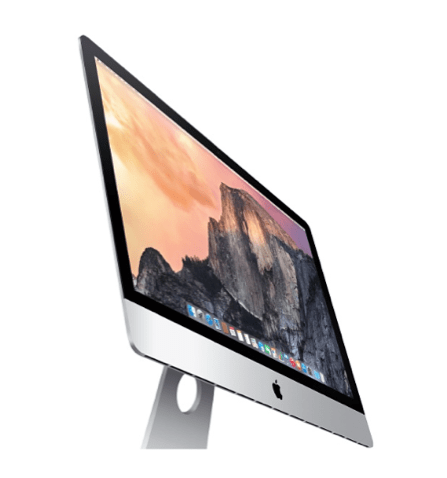Upgraded iMac to El Capitan now slow, iMac slow, iMac slow after upgrade, iMac wheel of death