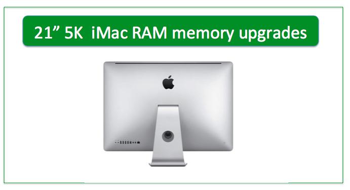"""5K iMac RAM upgrade, 16GB 5K iMac RAM upgrade, 32GB 5K iMac RAM upgrade, 64GB 5K iMac RAM upgrade, 27"""" 5K RAM upgrade, 16GB 27"""" 5K RAM upgrade, 32GB 27"""" 5K RAM upgrade, 64GB 27"""" 5K RAM upgrade 5K RAM upgrade, iMac RAM upgrade, upgrade iMac RAM"""