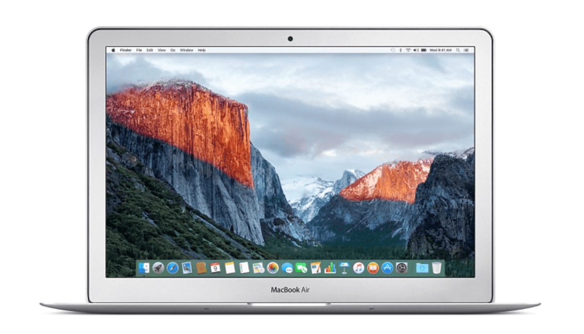 "Apple MacBook Air repairs, MacBook Air repairs Johannesburg, Apple Mac repairs, MacBook Air repairs, Mac repairs, 13"" MacBook Air repairs, 15"" MacBook Air repairs, 13"" MacBook Air repairs Johannesburg, 15"" MacBook Air repairs Johannesburg"