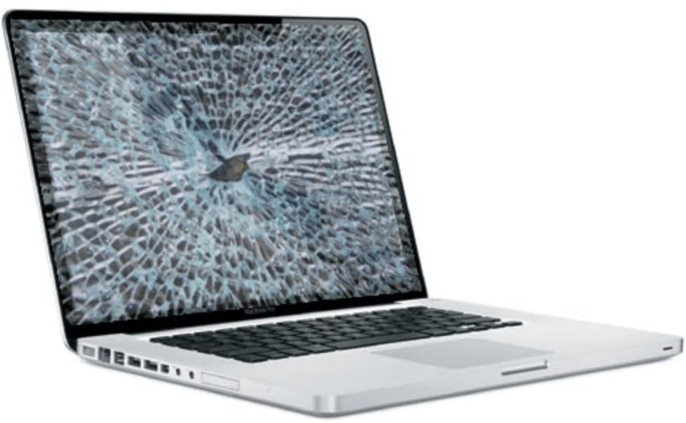 "Apple MacBook Pro repairs, MacBook Pro repairs Johannesburg, Apple Mac repairs, MacBook pro repairs, Mac repairs, 13"" MacBook Pro repairs, 15"" MacBook Pro repairs, 13"" MacBook Pro repairs Johannesburg, 15"" MacBook Pro repairs Johannesburg"