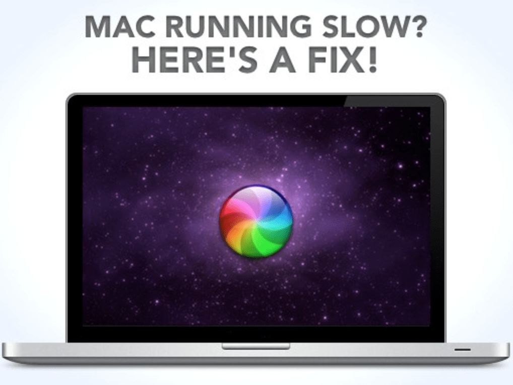 My Mac is running slow after upgrading to El Capitan - South Africa Apple support