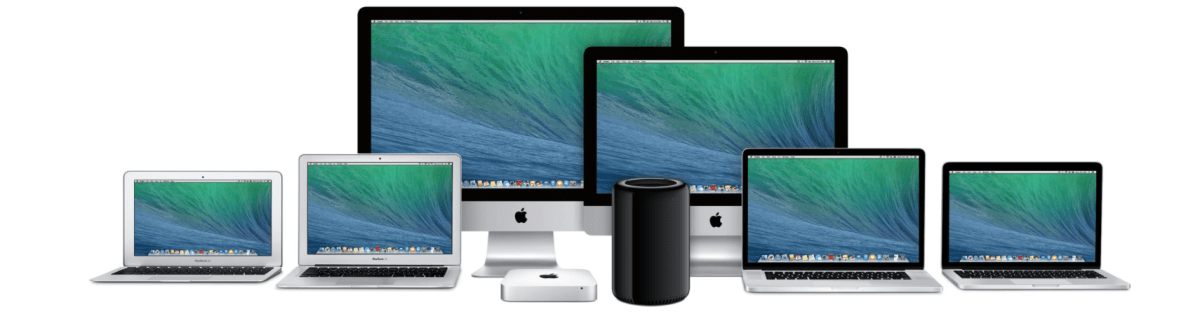 Upgrading you Mac? Top tips when upgrading your Mac