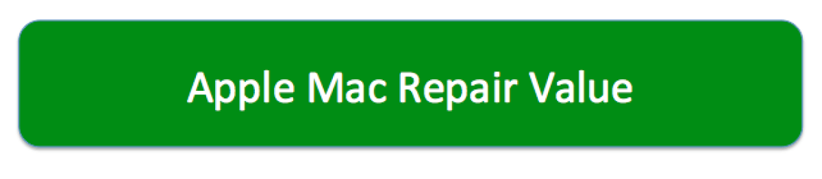 Top tips when getting your Mac repaired by the Apple experts