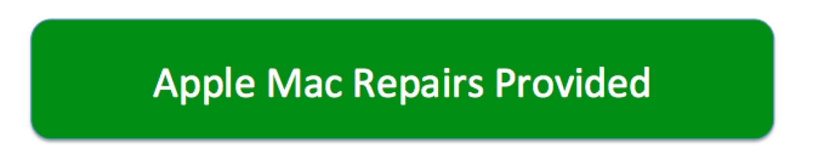 Apple repairs support by the Apple experts in South Africa