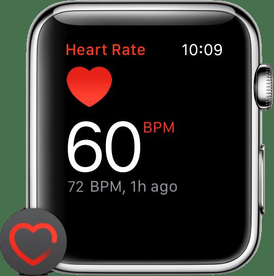 watchos3-heartrate-app-custom