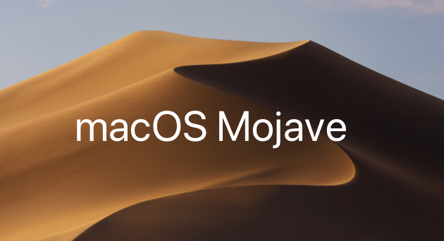 ZA Support is a specialist in fixing Mac's which won't restart and boot into the Mac operating system after an upgrade to a new operating system in South Africa